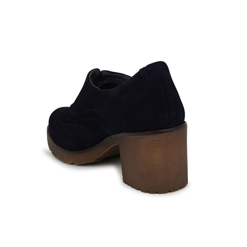Il più grande centro commerciale e e e calzature moda tonos blu Cayetano Gimenez   Vogue    Maschio/Ragazze Scarpa  5448a6