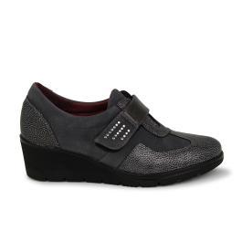 Confort Mujer De Mujer Confort Zapato De Zapato Zapato 7TppEHx