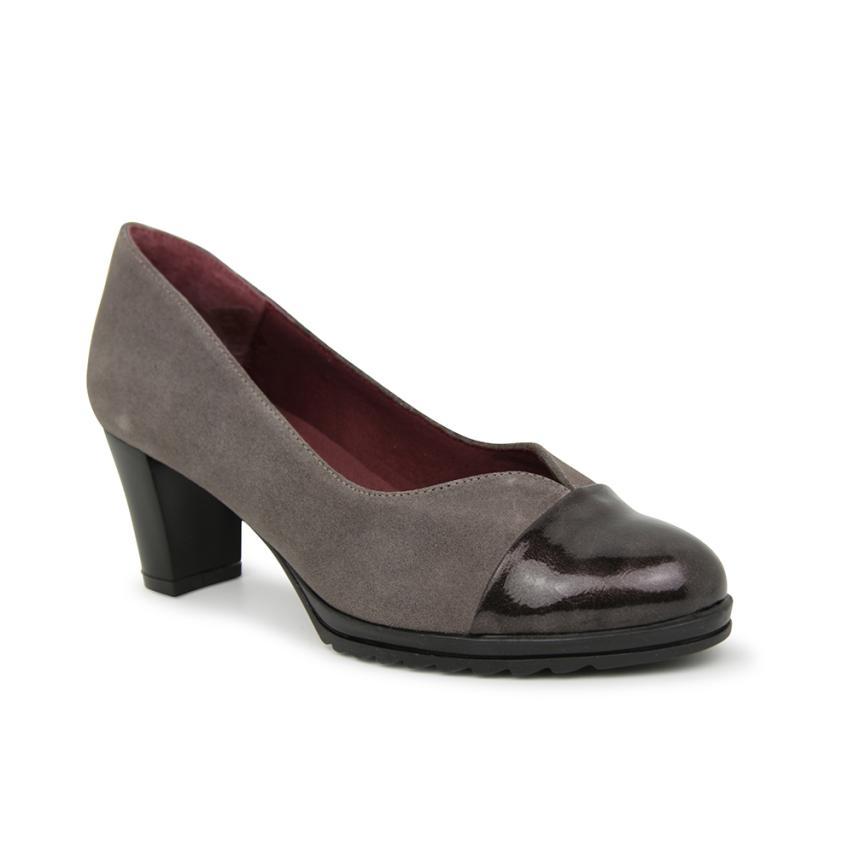 Il più grande centro centro centro commerciale e calzature moda grigio() Cayetano Gimenez | Abbiamo Vinto La Lode Da Parte Dei Clienti  | Uomo/Donne Scarpa  1464e2