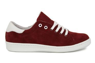 Casuary Shoes Mocasin.7 Marrón-00044 QQSjnl7hJ