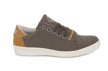 Casuary Shoes Tief.8 Marino-00016 hgkPlLX