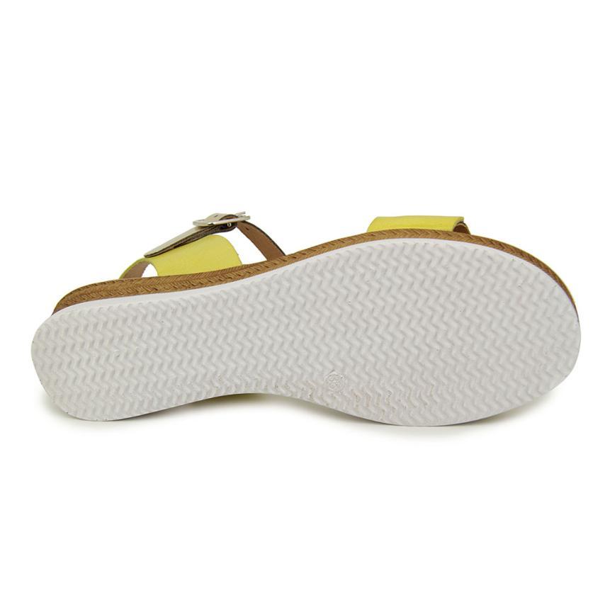 Il più grande centro commerciale e calzature moda pistacho Avispas Avispas Avispas | Scelta Internazionale  | Uomo/Donne Scarpa  a6078c
