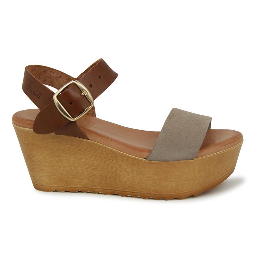 Il più grande centro commerciale e calzature moda vison Fiardi | In vendita  | Gentiluomo/Signora Scarpa