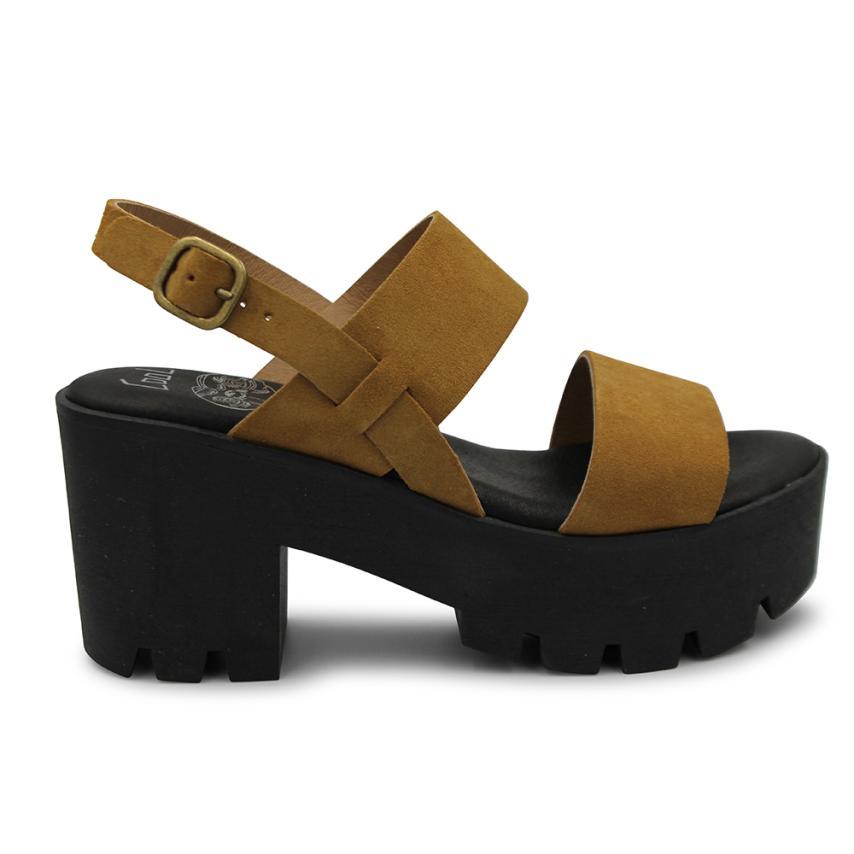 Il più grande centro commerciale e calzature moda  Coolway | New Style  | Maschio/Ragazze Scarpa
