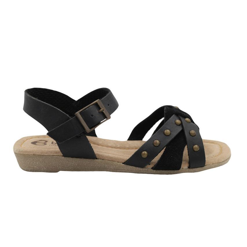 Sandalias-Billowy-Negro-Nina-PIEL-5835c70-7680225