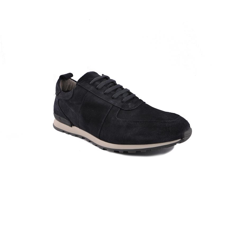 Chaussures plates plates plates pour femmes Sotoalto-sergi 8cbe3e