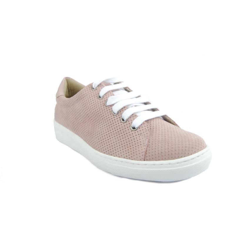 Sotoalto Pour Chaussures Plates Eliss 8636e0 Femmes 1SUtxwv
