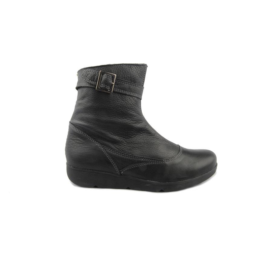 899ea0314fc8 Il più grande centro commerciale e calzature modaSotoalto-metrocity | Molte  varietà | Scolaro/