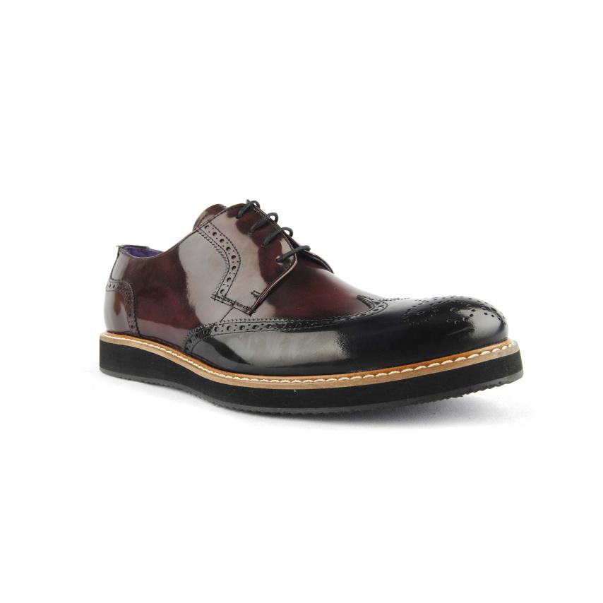 Zapato casual para Hombre Sotoalto italianno