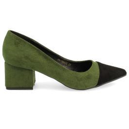 Zapato Zapato Para De Mujer Salón De 14vqH8n