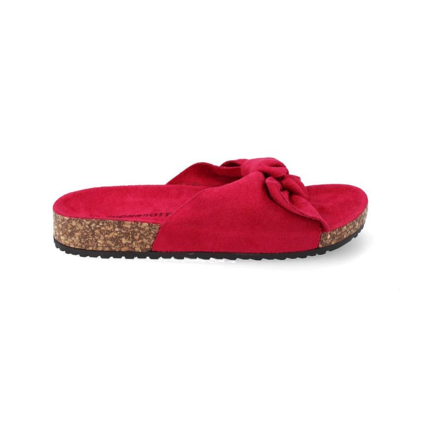 Sandales à la mode pour femmes Buonarougeti-m-