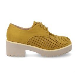 bf9d062d Calzado de moda para mujer