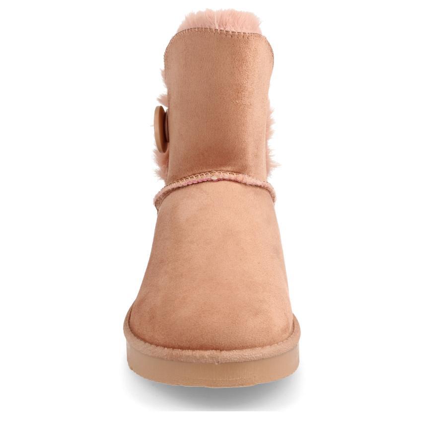 homme / femme ~ de taille 13 ~ ~ femme adidas torsion collecte de bonnes marchandises 619567